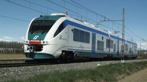 Trenitalia342-496x278
