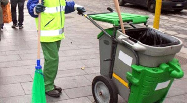lavoro-operatori-ecologici