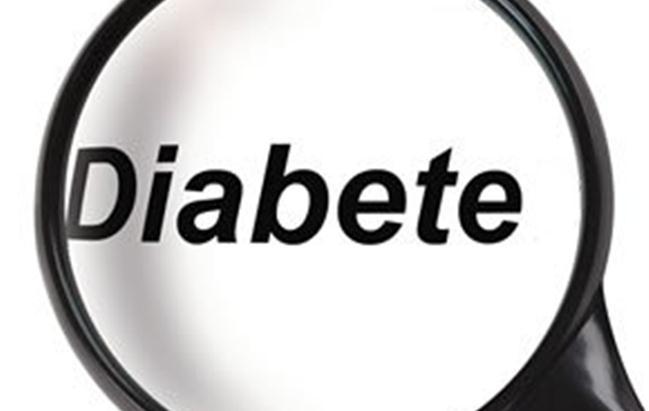diabete-lente
