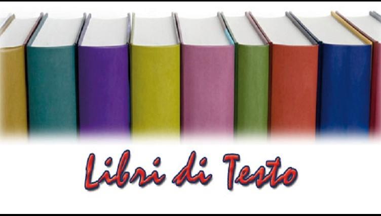 libri-di-testo1