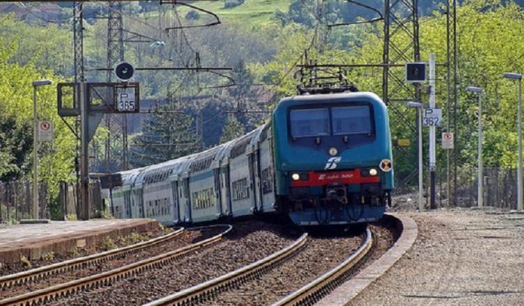 treno-cassino-roma