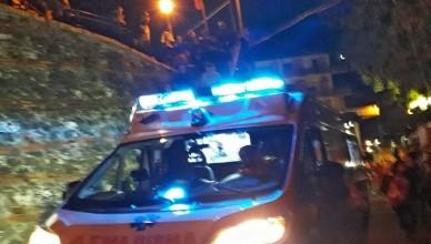 ambulanza-civitella