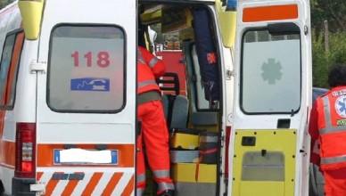 ambulanzaa