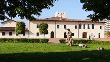 villa-comunale-fr