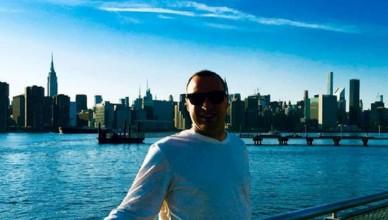 Usa: scomparso a New York capo chef di Cipriani Dolci