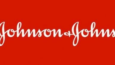 jhonson e jhonson