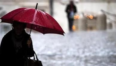 maltempo pioggia 2