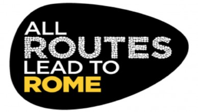 ALL ROUTES