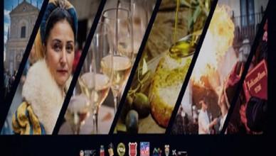 Festa dell'Olio e Vino Novello