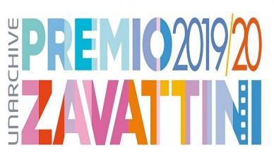 premio zavattini 2019