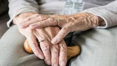 anziani..