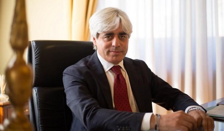Antonio Pompeo (1)