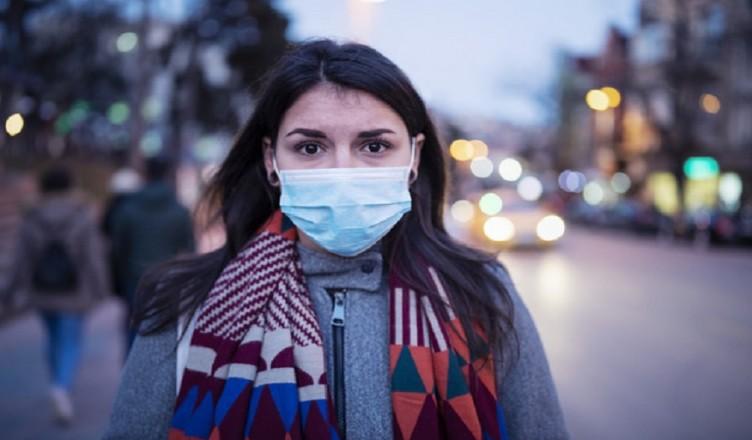 coronavirus ansia e stress