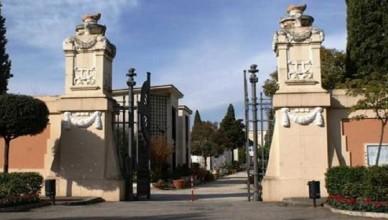cimitero frosinone 1