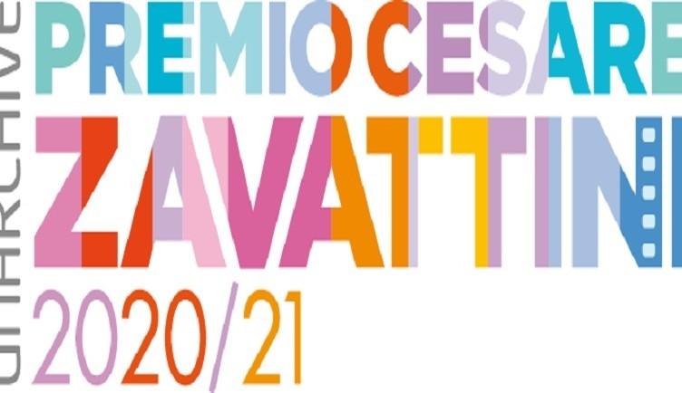PremioZAVATTINI 2020-21...