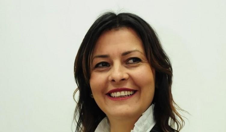 Emanuela Piroli Ceccano