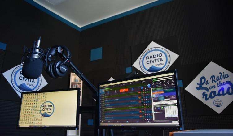 Radio-Civita-InBlu-Studio-Minturno-1