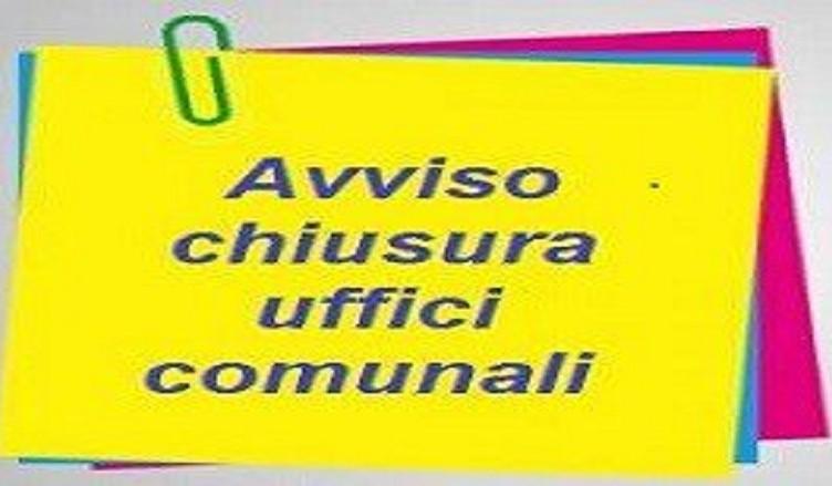 avviso_chiusura_uffici_comunali_0