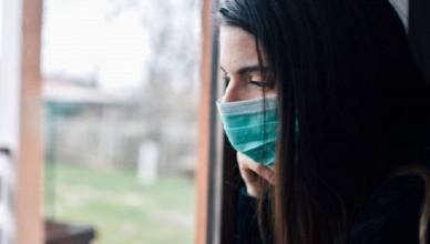 Italy, Quarantine, Coronavirus, Domestic Life, Remote Location