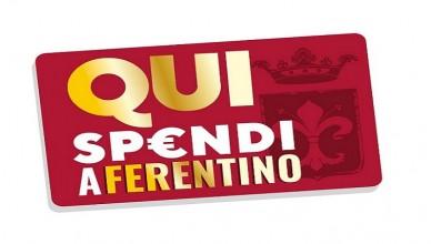 Logo Spendi Ferentino