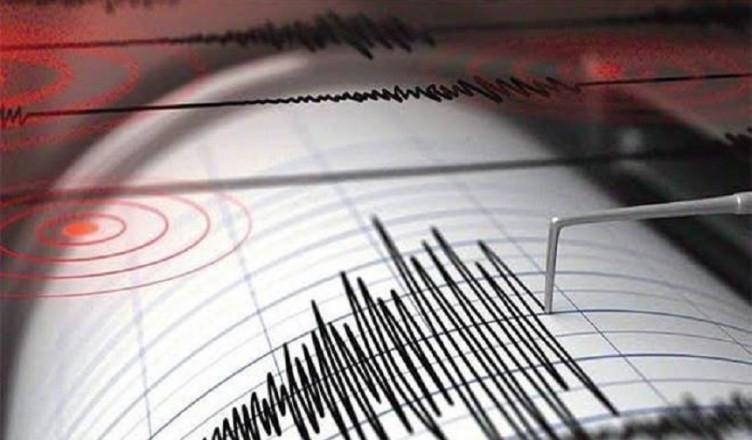 sismografo.....