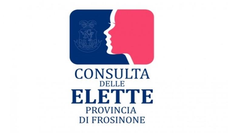 Logo consulta elette