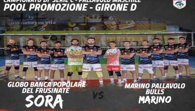 Marino serieC_15-05