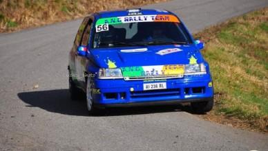 Taglienti-5-rally-grappolo-2021