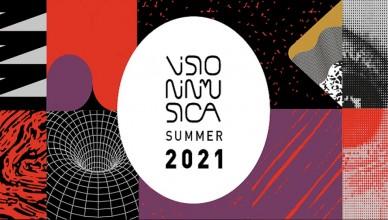 Testata comunicati vim summer 2021