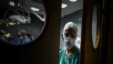 operazioni_chirurgiche_rinviate