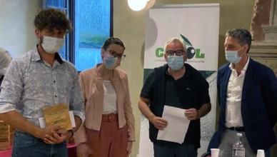 Premio Giovane Olivicoltore_Mandarello_IMG-20210611-WA0047
