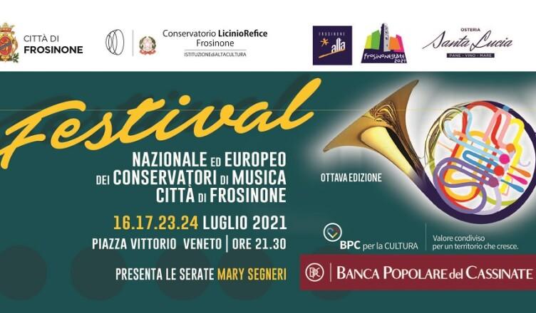 FESTIVAL 2021 (1)_Pagina_1