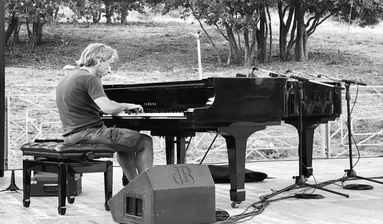 Paolo Vivaldi (1)