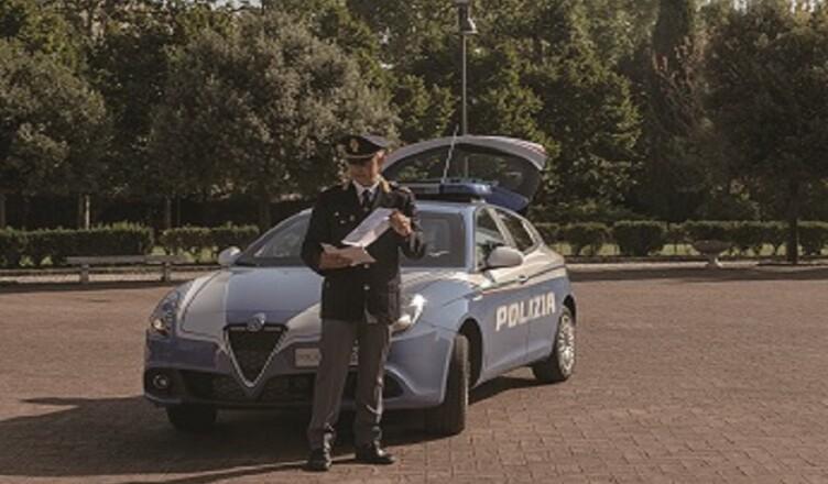 Polizia 1 IMG_0011
