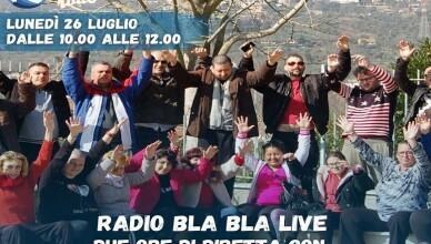 Radio_Bla_Bla_Live