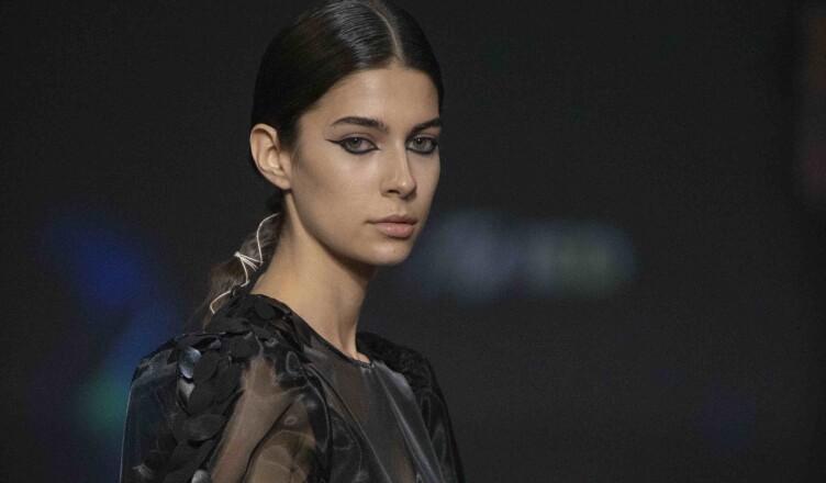 ied roma Martina Sambucini Miss Italia 2020.
