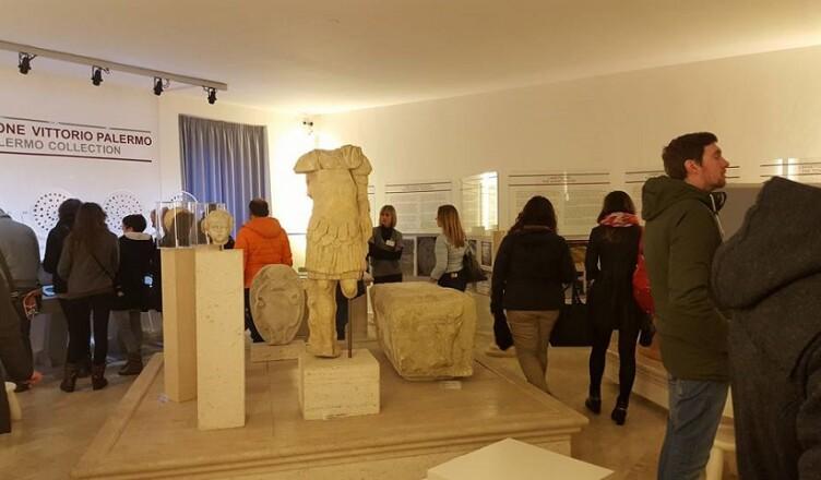 museo archeologico fr (7)