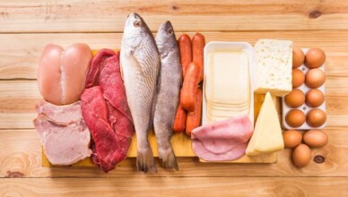 proteine-dieta-iperproteica