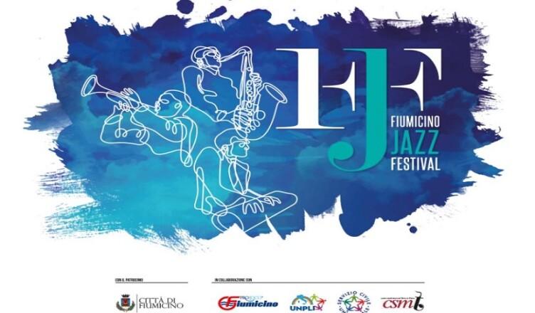 logo ufficiale FJF