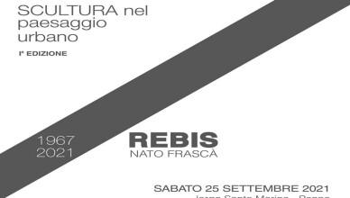 manifesto Rebis- Frascà- Penne